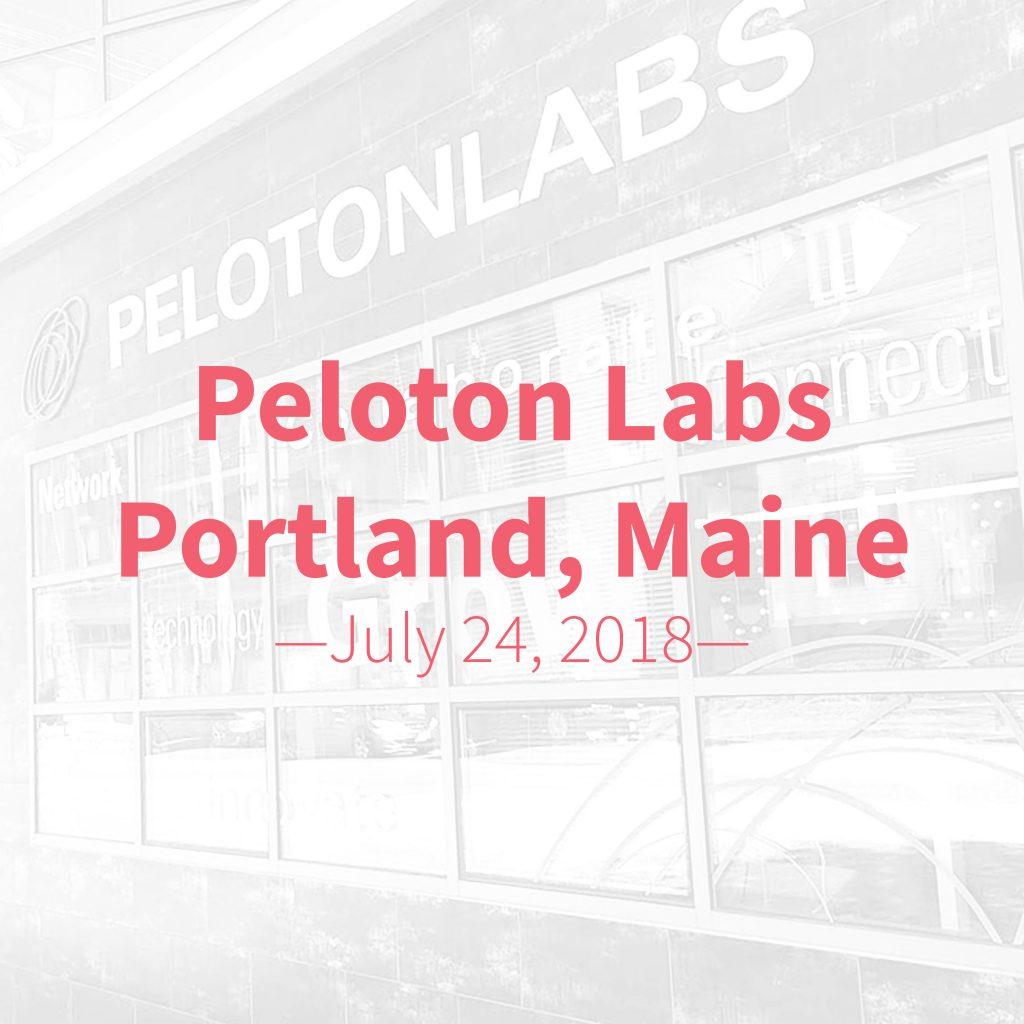 tableau data visualization workshop peloton labs 7-24-18