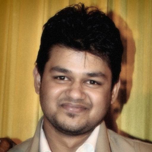 Ayush Rastogi