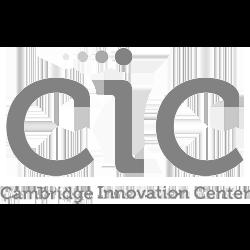 logo_cic_bw