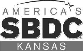 logo_ksbdc_bw