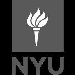logo_nyu_bw