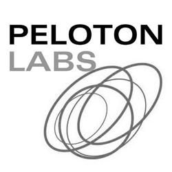 logo_peloton_bw