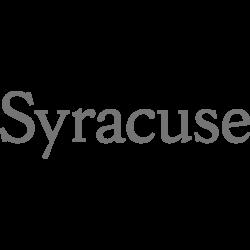 logo_syracuse_bw