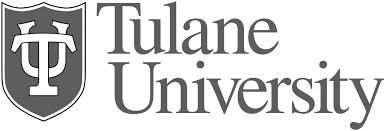 logo_tulane_bw