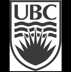 logo_ubc_bw