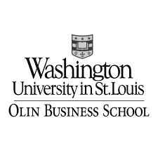 logo_washu_olin_bw