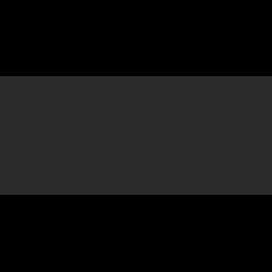 logo_yale_bw