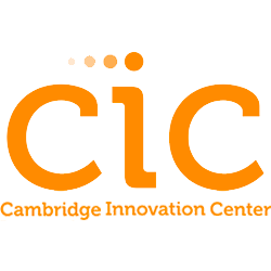 Cambridge Innovation Center