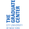 The Graduate Center, City University of New York