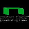 Green Desk Coworking