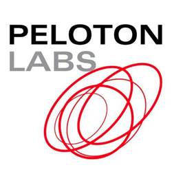 Peloton Labs